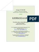 kierkegaard.doc