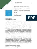 Dialnet-ReprenentLobjecteILesSevesMediacionsAntropologiaAr-2728474