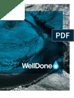 WellDone Vision (Read in Fullscreen)