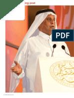 Al Attiyah-Listening Post.pdf