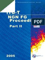 NGN_FG-book_II