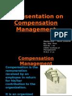 compensationmgmt
