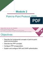 Module 2 PPP