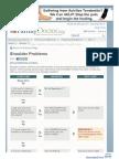 78 Http Familydoctor Org Familydoctor en Health Tools Search by Symptom Shoulder Problems HTML