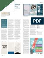 imprint article