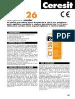 CT_126_fisa_tehnica[1]