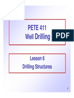 06_Drilling_Structures.pdf