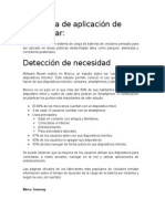 Actividad1PI.docx