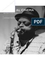 Il Cinema Ritrovato 2015
