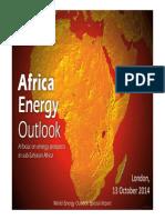 Africa Energy Outlook Slides.pdf