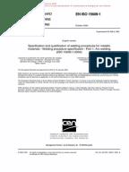 bs en iso 2553 2013 pdf