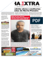 Folha Extra 1377