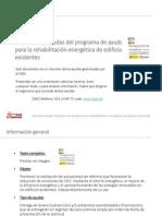 ayudas-IDAE (1)