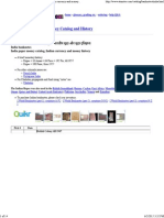 India Banknotes - India Paper Money Catalog, Indian Currency and Money History