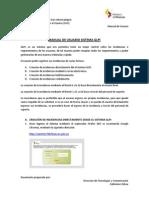 Manual Usuario Final v2 GLPI