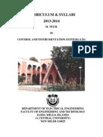 cs_fet_el_mtech_cis.pdf