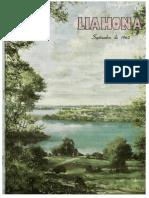 09 - LIAHONA SEPTIEMBRE 1962