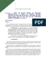 1. Medel vs. CA.pdf