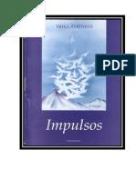 Impulsos.pdf
