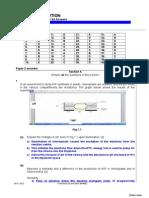 2012_ RI_ H2 Bio P2 _with answers.docx