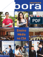 Revista Labora 1-15