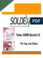 ASME-IX Luis Chiara.pdf