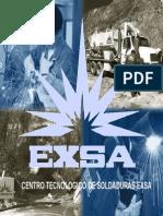 SELECCION DE MAQUINAS CERRAJERAS.pdf