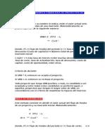Evaluacion Economica Financiera de Proyectos de Inversión Okokokok.docx