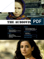 7_The_AudioVision_Res.pdf