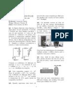 thermal  Dilatation