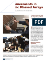 Advancements in Ultrasonic Phased Array.pdf
