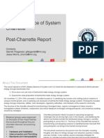2015 01_RMIBatterBoS Charrette Report 20150204 Final