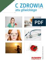 ABC Zdrowia