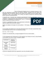 Aulaaovivo Quimica Termoquica 28-08-2014