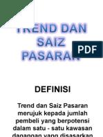 Trend Dan Saiz Pasaran edited