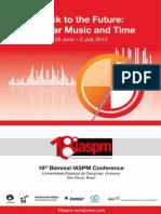 IASPM_resumos