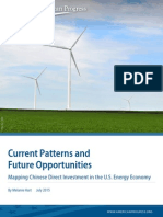 Current Patterns and Future Opportunities