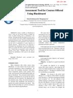 vda 63 based supplier assessment