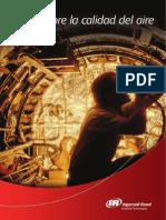 ISO 8573 GUIA DE CALIDAD AIRE COMPRIMIDO.pdf