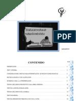tecnicaqs proyectivas.pptx