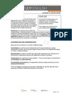s1010_notes.pdf