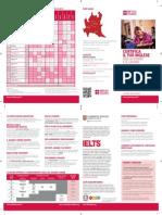 Brochure Esami Milano 20142015 0