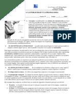 Guia publicidad y propaganda.doc