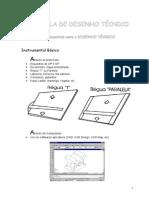 Desenho Técnico - Apostila Desenho Técnico.docx