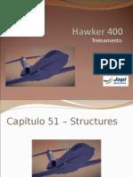 Hawker 400 - Cap 51