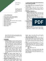 SPSS Guia de utilização.doc