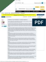 Conoce Tus Poderes y Dones Innatos - Univision Foros _ Forums - 49772006