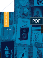 1000 Indie Posters.pdf