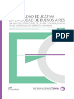 11 Desigualdad Educativa AGT