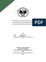 RPP kelistrikan otomotif1